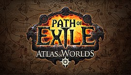 Path of Exile logo.jpg
