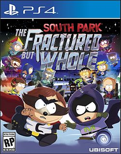 South Park The Fractured but Whole.jpg