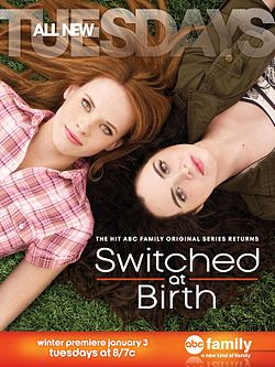 Switched at Birth.jpg
