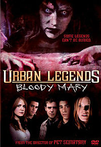 Urban-Legends-Bloody-Mary.jpg