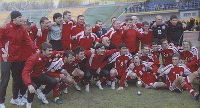 * дата проведения суперкубка  европы по футболу 2007 года*: