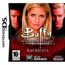 Buffy - Sacrifice game.jpg