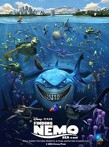 Плакат тип мультфильма анимационный
