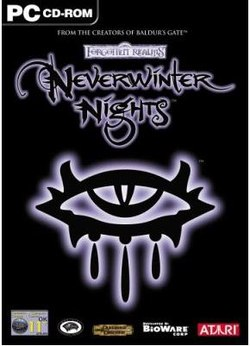 Neverwinter Nights Box Cover.jpg