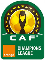Orange CAF Champions League logo.PNG