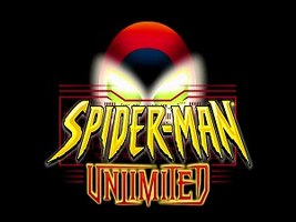 Spider-Man Unlimited.jpg