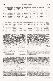 построчный перевод документов образец - фото 11