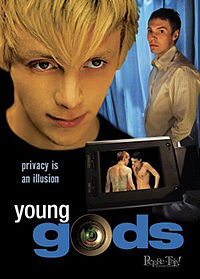 Young Gods1.jpg