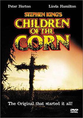«Смотреть Онлайн Фильм Дети Кукурузы 1984» — 2007