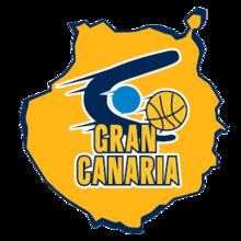 Баскетбольный клуб гран канария [PUNIQRANDLINE-(au-dating-names.txt) 55