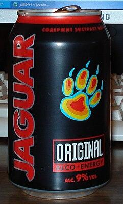 Картинки напитка ягуар аниме похожие на наруто блич