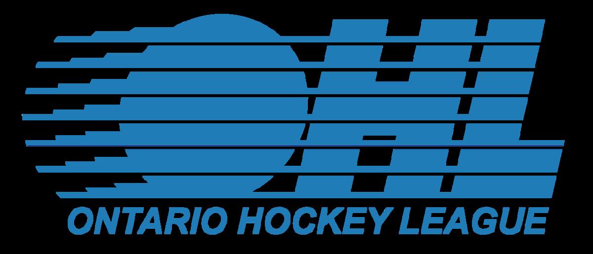 Охл хоккейная лига