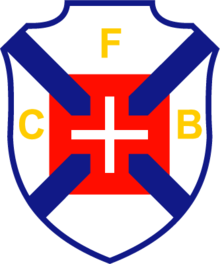 220px-Os_Belenenses.png