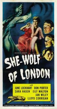 She-wolf-of-london.jpg