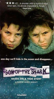 Son of the Shark (movie-poster).jpg