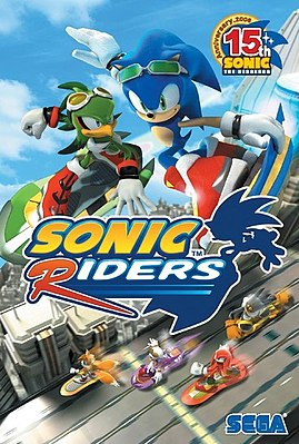 Sonic Riders coverart.jpg
