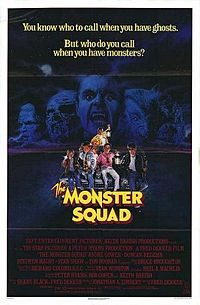 The Monster Squad.jpg