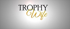 Trophy Wife logo.jpg