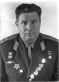 Алифанов Николай Григорьевич.jpg