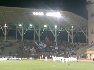 Футбольный клуб айнтрахт франкфурт википедия