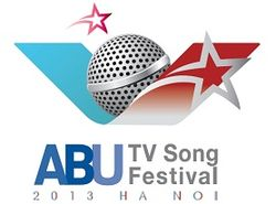 ABU TV Song Festival 2013.jpg