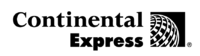Co logo express black 3p.png