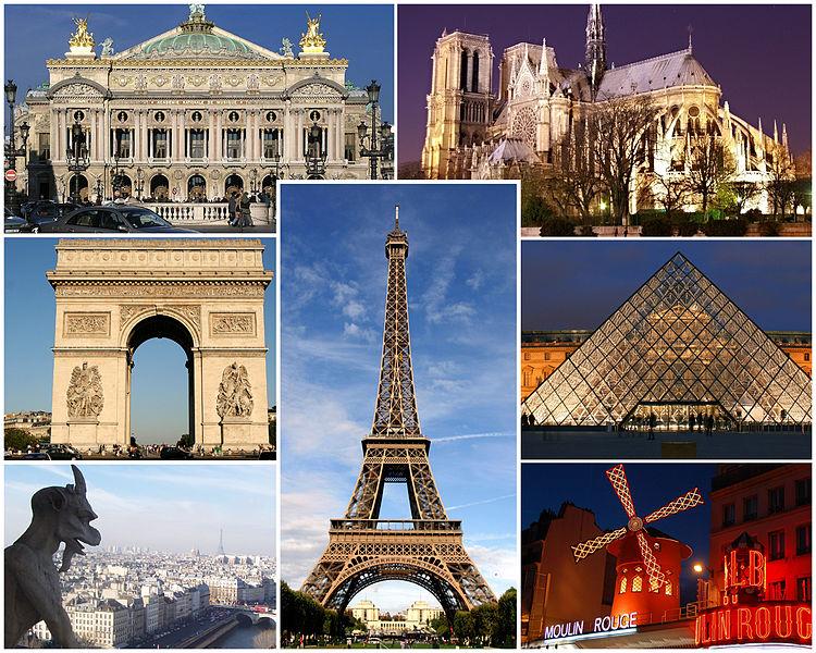 Файл:Collage Paris.jpg