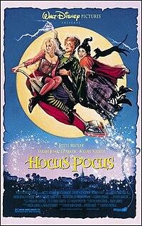 200px-Hocus_pocus_movie_poster.jpg