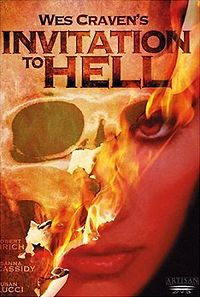 Invitation To Hell 1984.jpg