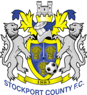 Stockportcounty crest.png