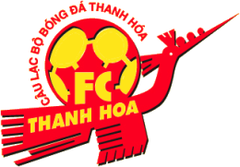 ThanhHoaFC.png