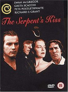 The-serpents-kiss-(1997)-large-picture.jpg
