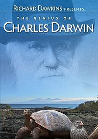 The Genius of Charles Darwin.jpg