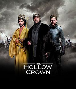The Hollow Crown.jpg