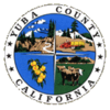 Yuba County ca seal.png