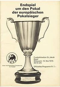 1975 European Cup Winners' Cup Final logo.jpg