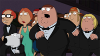 And Then There Were Fewer - Family Guy promo.png