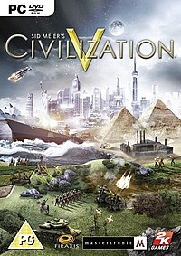Civilization V cover.jpg