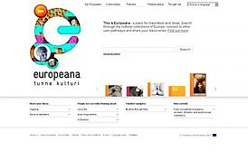 Europeana screenshot.jpg