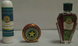 Gold Star balzam 4.jpg
