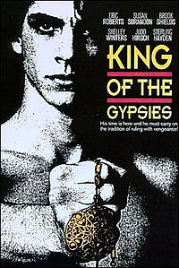 King-gypsies 1978 poster.jpg