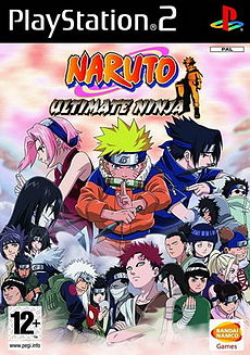 Naruto Ultimate Ninja.jpg