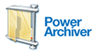 PowerArchiverLogo.png