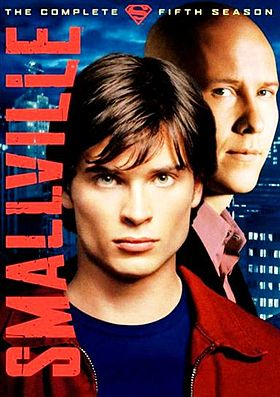 Smallville Season 5 DVD.jpg