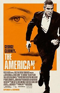 TheAmerican2010Poster.jpg