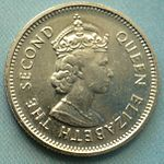 Belize 10 cents-2.JPG