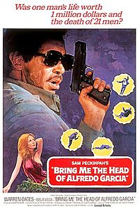 Bring Me the Head of Alfredo Garcia movie poster.jpg