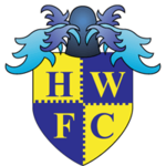 Havant and waterlooville logo.PNG