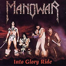 Into Glory Ride 1983.jpg