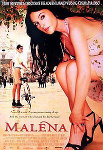 Кино домашний эротический жанр